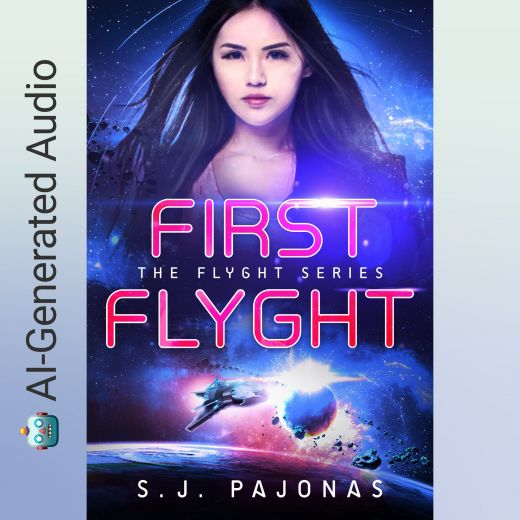 First Flyght
