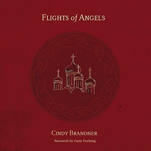 Flights of Angels
