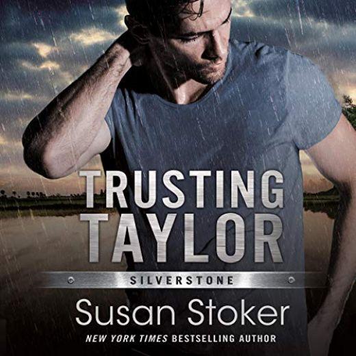 Trusting Taylor