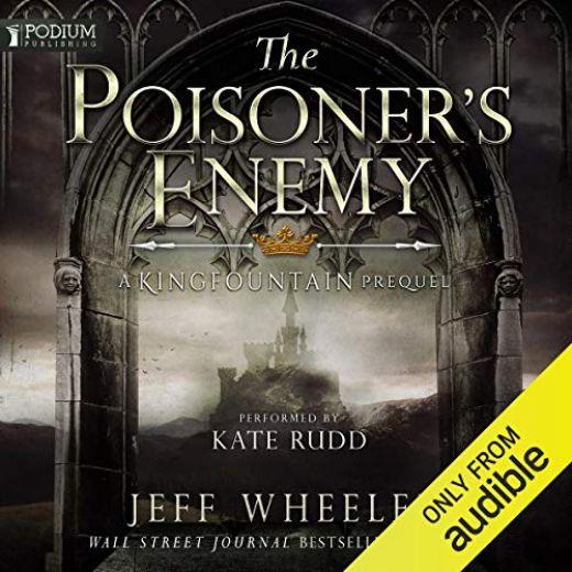 The Poisoner's Enemy