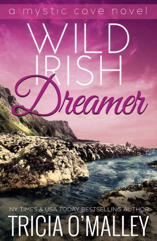 Wild Irish Dreamer