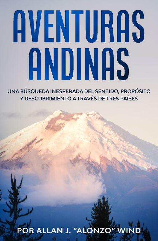 Aventuras Andinas