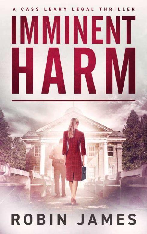 Imminent Harm