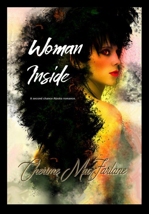 Woman Inside