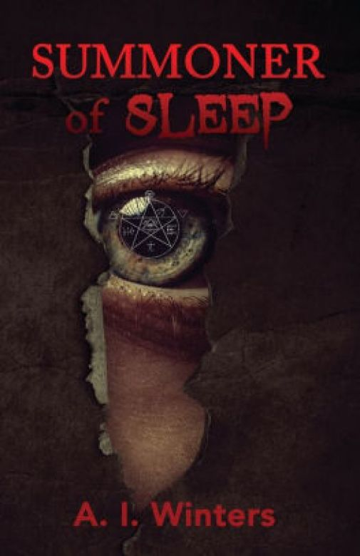 Summoner of Sleep