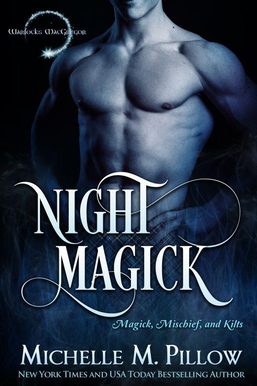 Night Magick