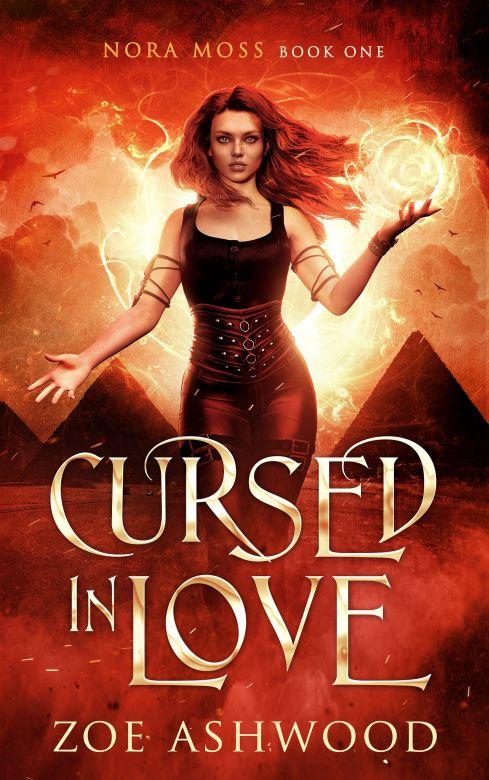 Cursed in Love