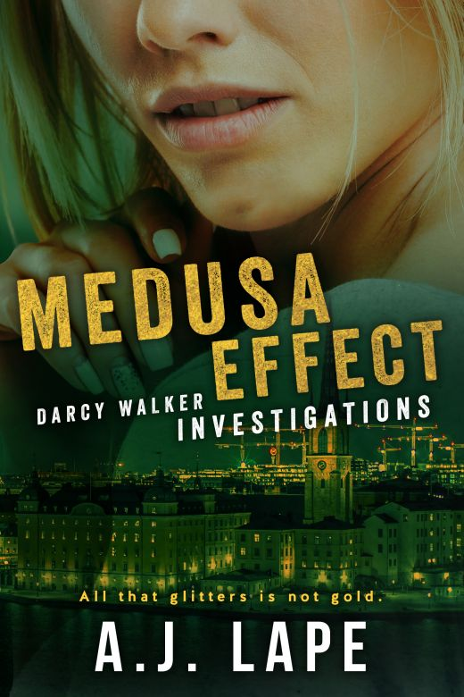 Medusa Effect
