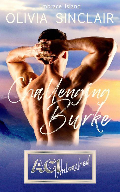 Challenging Burke