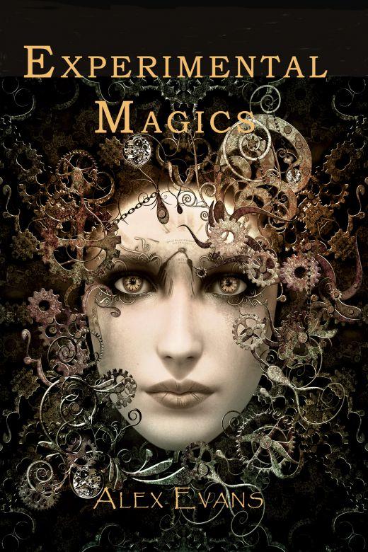 Experimental Magics: the Transfer of Souls