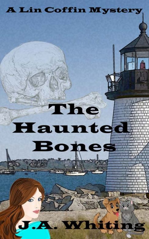 The Haunted Bones