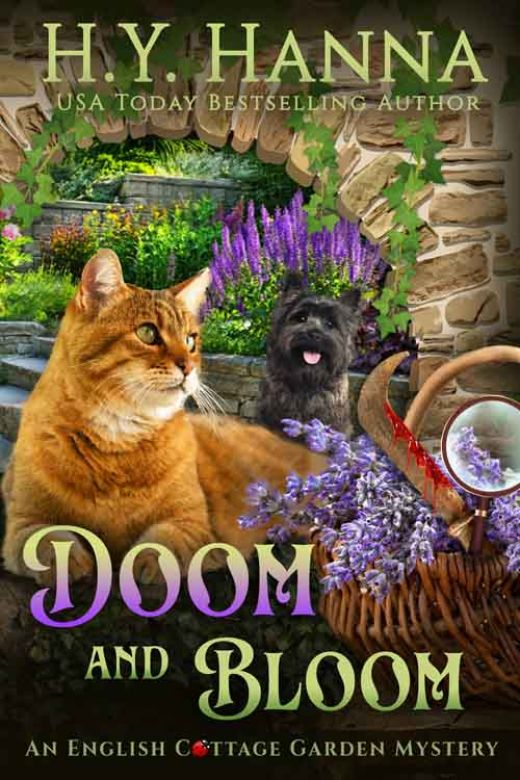Doom and Bloom