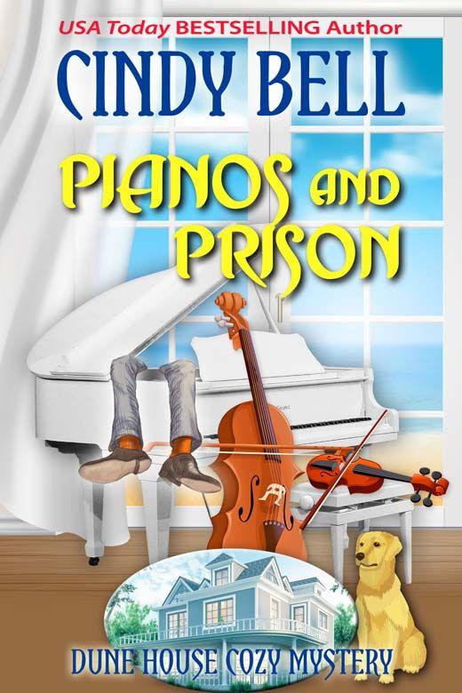 Pianos and Prison
