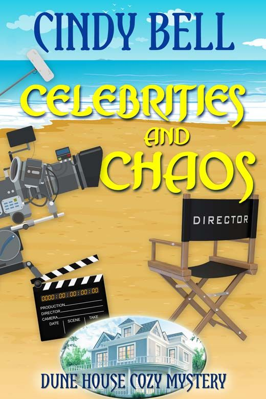 Celebrities and Chaos