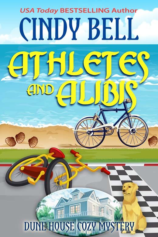 Athletes and Alibis