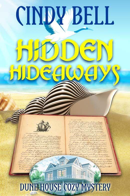 Hidden Hideaways