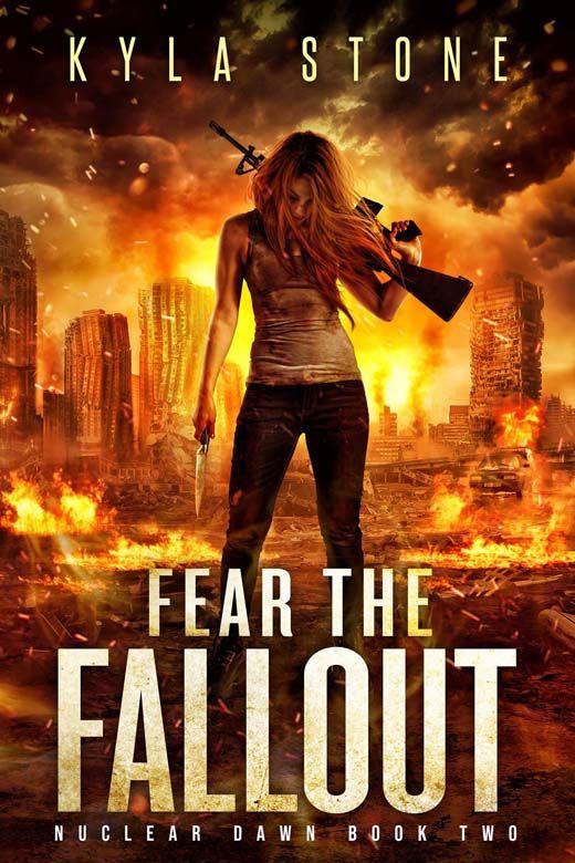 Fear the Fallout