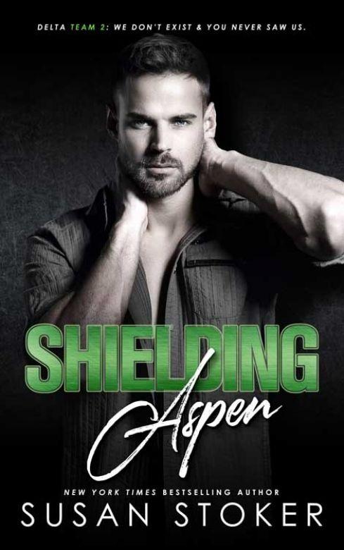 Shielding Aspen