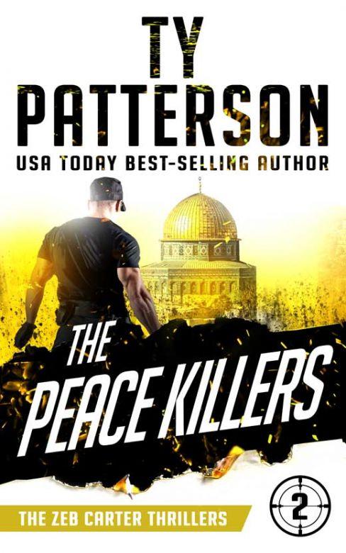 The Peace Killers