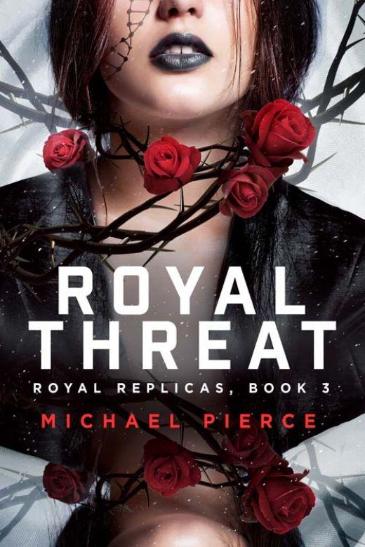 Royal Threat