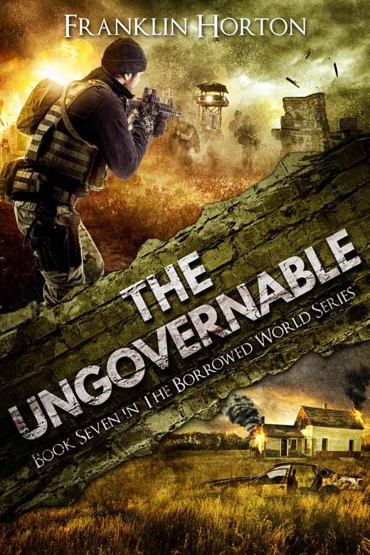 The Ungovernable