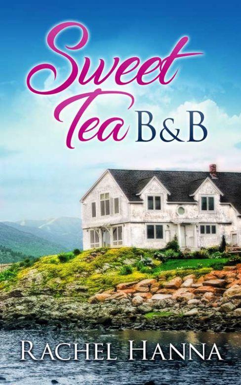 Sweet Tea B&B