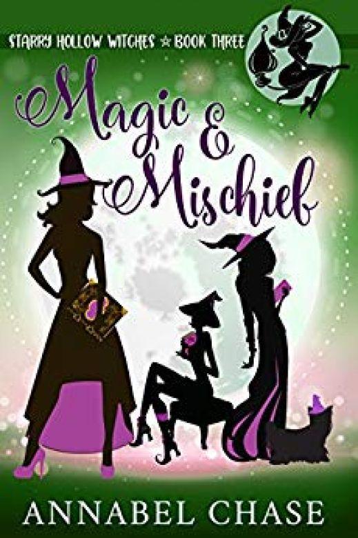 Magic & Mischief