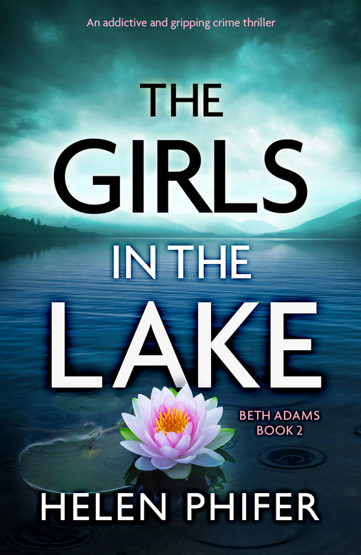 The Girls in the Lake