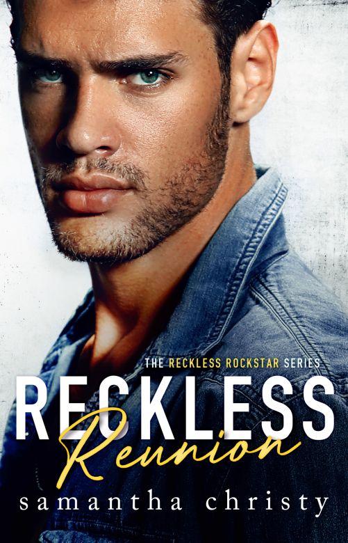 Reckless Reunion