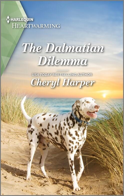 The Dalmatian Dilemma