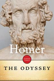 Odyssey