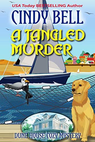 A Tangled Murder