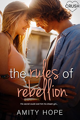 The Rules of Rebellion