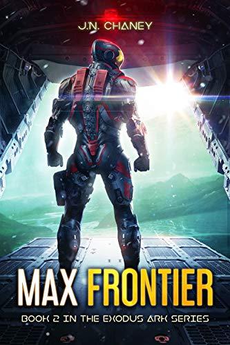 Max Frontier