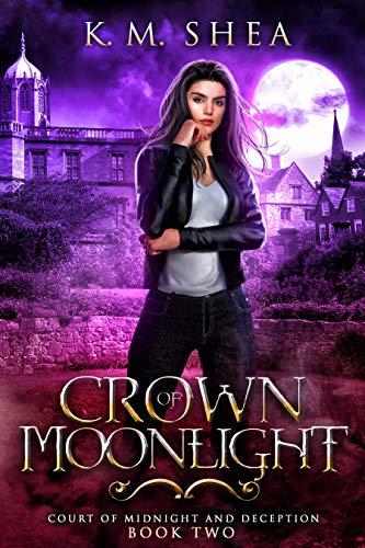 Crown of Moonlight