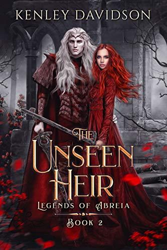 The Unseen Heir
