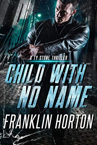 Child With No Name