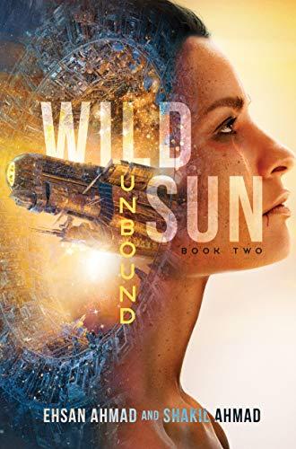 Wild Sun: Unbound