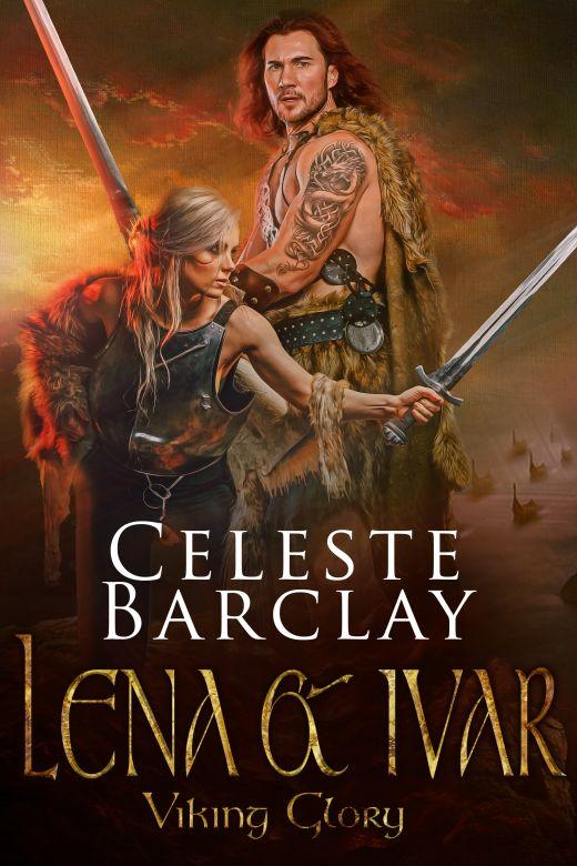 Lena & Ivar