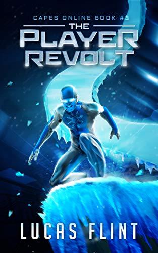 The Player Revolt