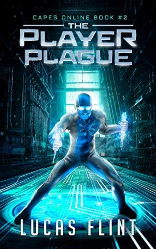 The Player Plague