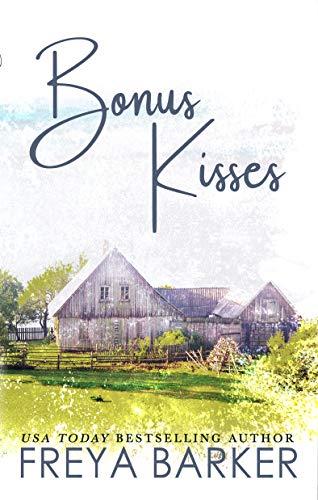 Bonus Kisses