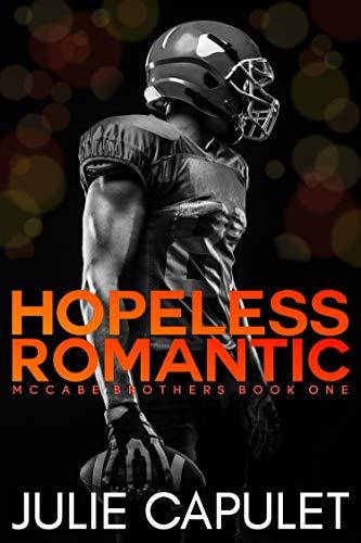 Hopeless Romantic: