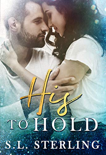 His to Hold