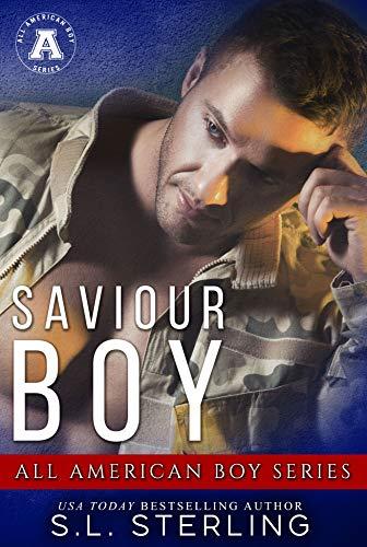 Saviour Boy
