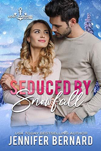 Seduced by Snowfall