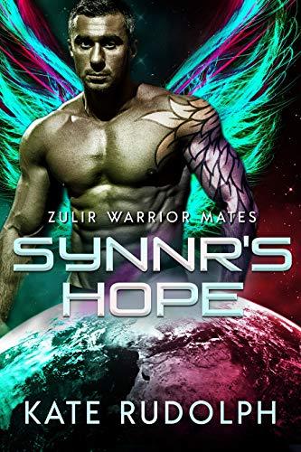 Synnr's Hope
