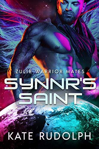 Synnr's Saint
