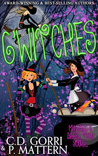 G'Witches