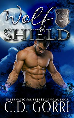Wolf Shield : Guardians of Chaos